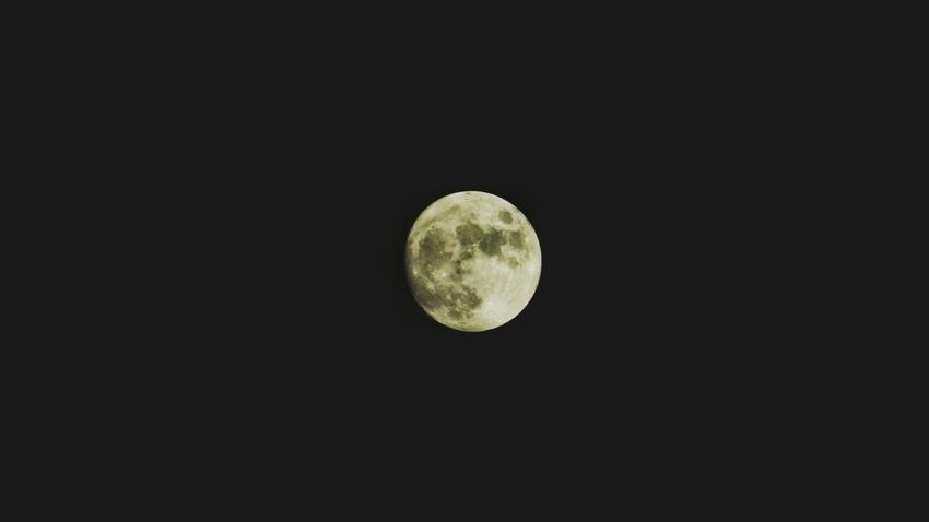 Moon Photography Astronomy Night Photography Night View Taking Photos Check This Out Enjoying Life Outdoor Photography Relaxing Dramatic Sky Astrophotography Moon Shots Moon_collection Moonporn Moonset MoonScape Full Moon Fullmoon Full Moon Night  Full Moon 🌕 Fullmoonday