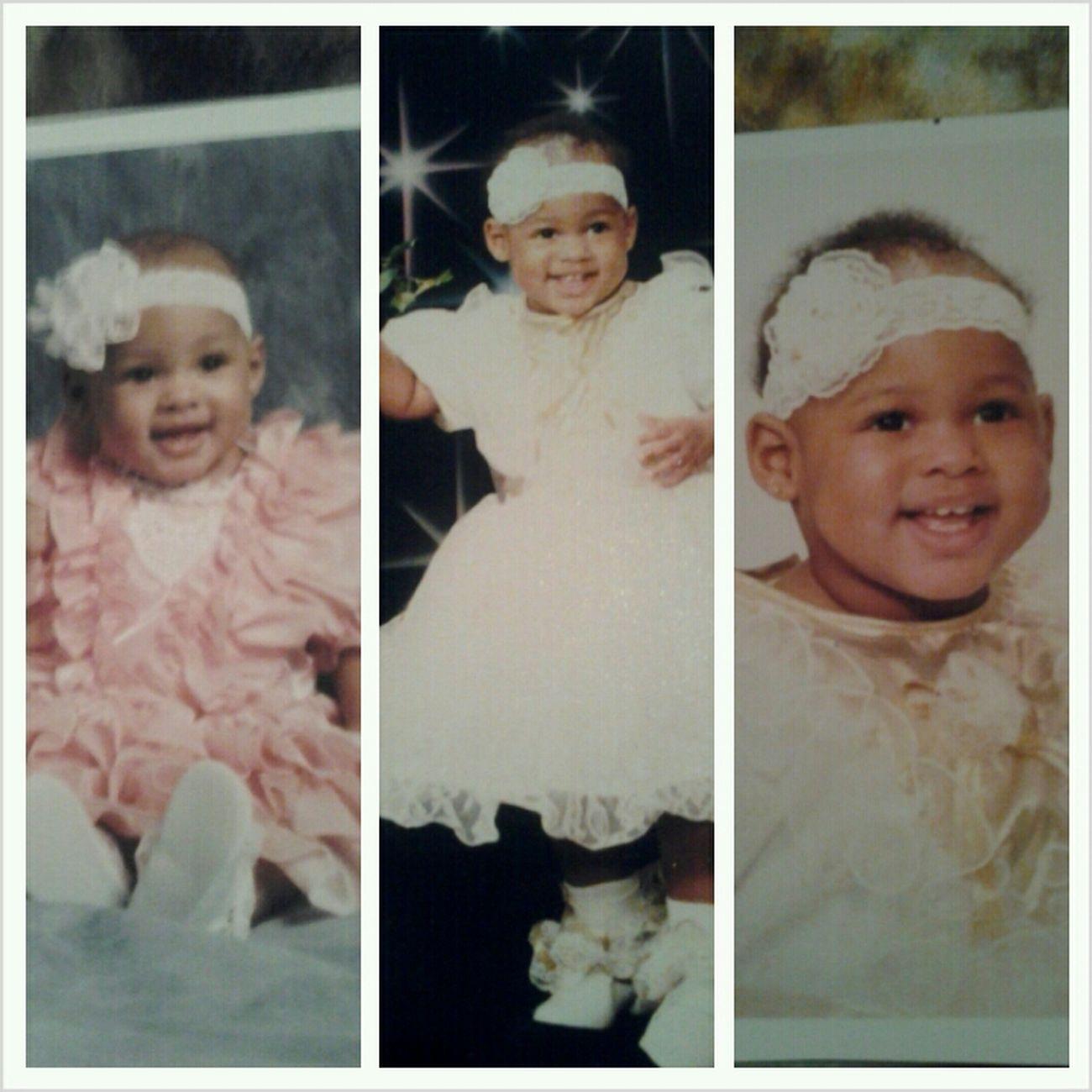 Mi Baby Dayss♥