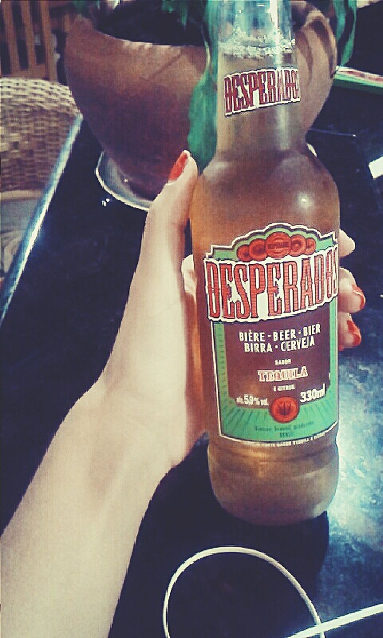 Relaxing Taking Photos Hi! That's Me Enjoying Life Hello World Beautiful Love CarpeDiem  Like4like Eye4photography  Like Biere! Beer Bier Birra Cerveja Tequila! Lovebeer