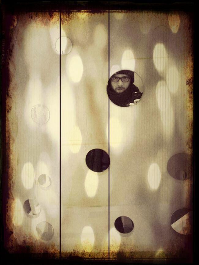 Me Selfportrait The Dark Side Of Gioadventures 2013