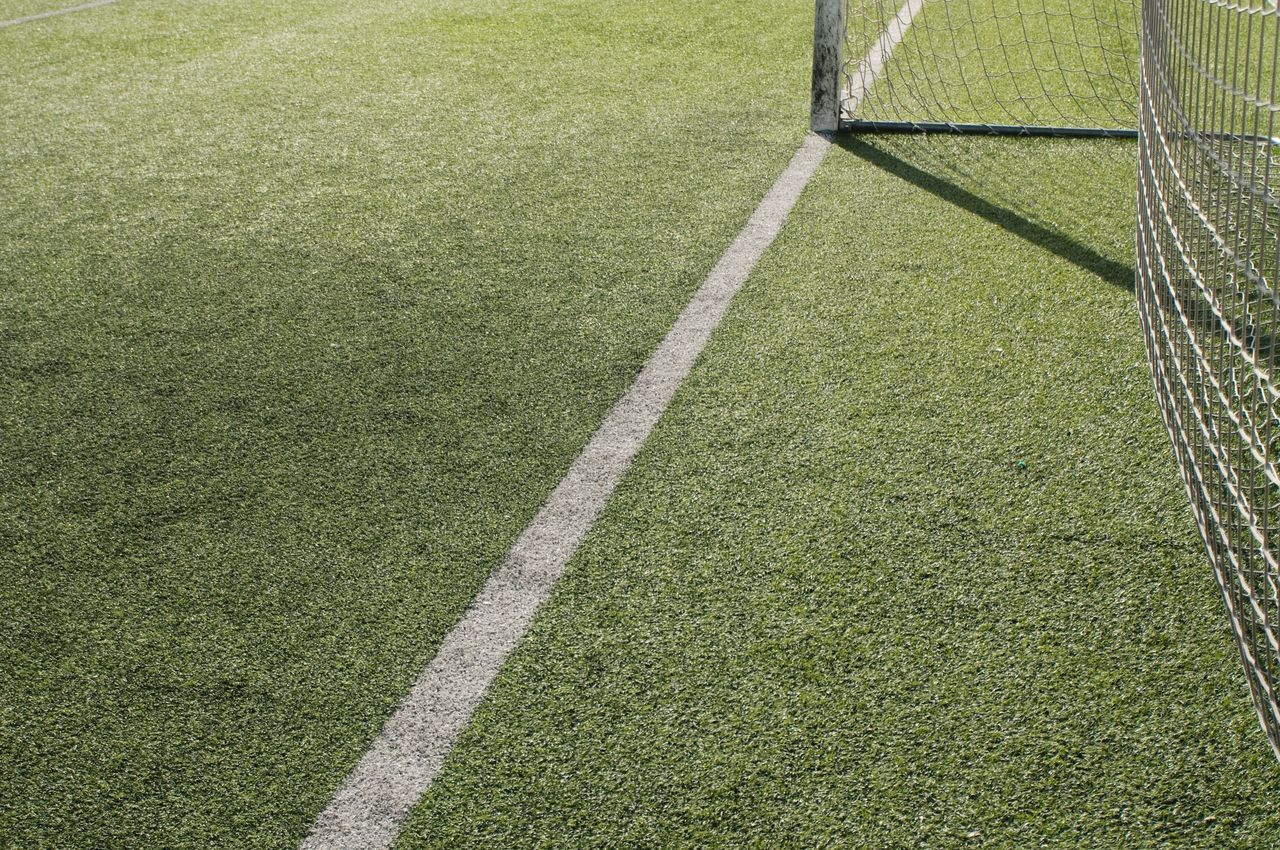 Beautiful stock photos of football, Day, Field, Football Goal Post, Goal