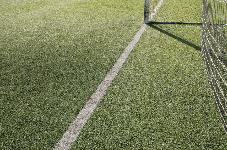 Beautiful stock photos of football, Day, Field, Football Goal Post, Goal