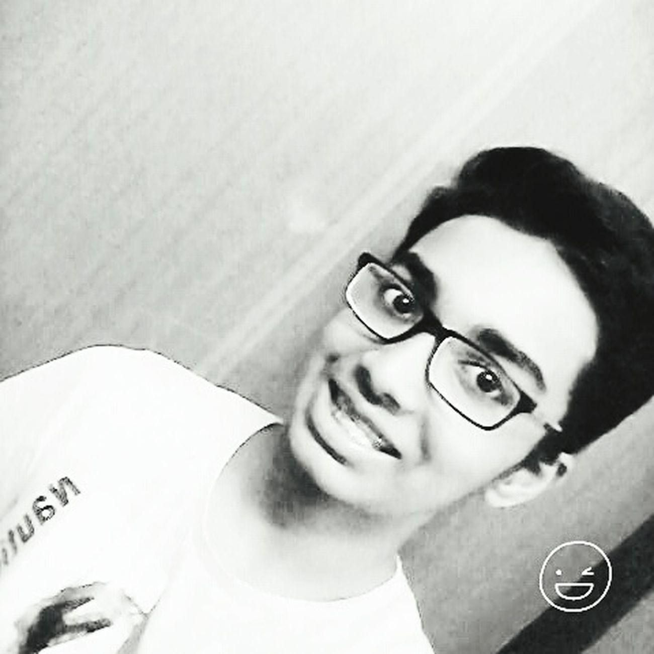 Black&white oldmemories😊 First Eyeem Photo