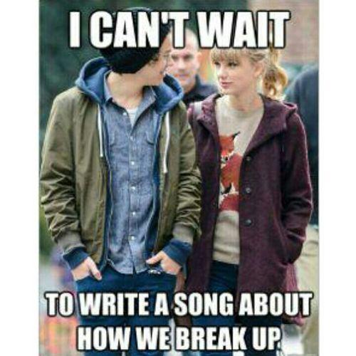 damn right! hahahaha