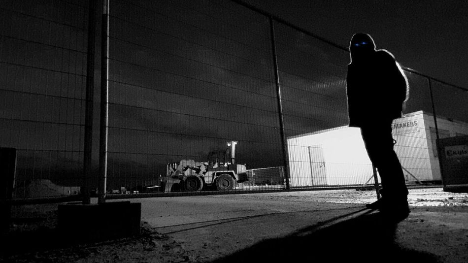 Adventure Club Exploring New Ground Fine Art Photography Dark Art Pivotal Ideas Dark Silhouette