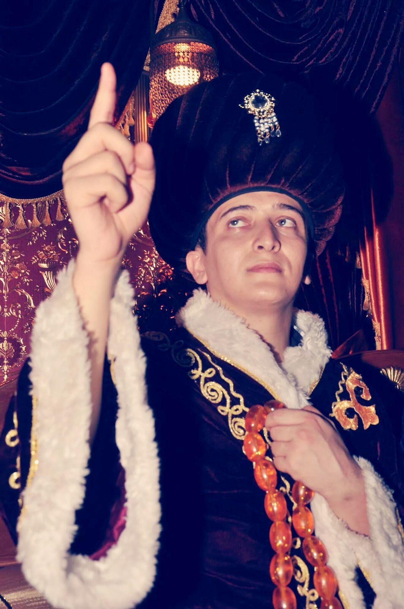 Osmanlı Osmanlıdevleti Ottomans Ottoman Empire Padisah Hi! Goodnight Iyigeceler Iyiaksamlar Relaxing