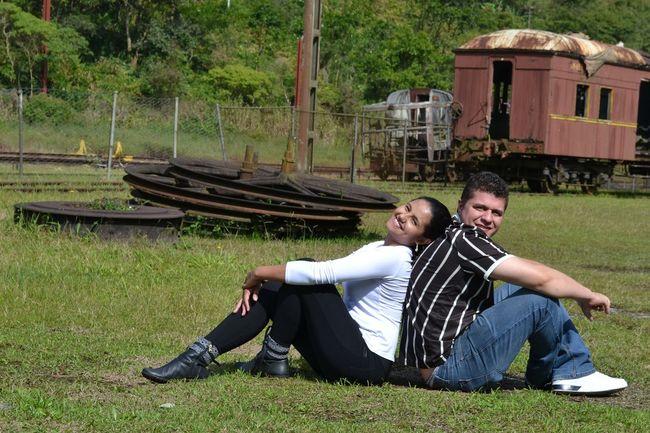 Pre Wedding Photography Pre Wedding Love Is In The Air Paranapiacaba Sao Paulo - Brazil