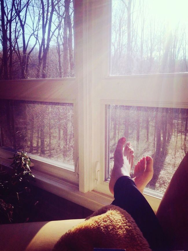 One of them mornings~ USAtrip EyeEm Best Shots Soulsearching Morning Light Soakingupthesun Sunlight Sunny Day Sunny Sun_collection Chillaxing No Challenge Me, Myself And I Narcissistic Tendencies