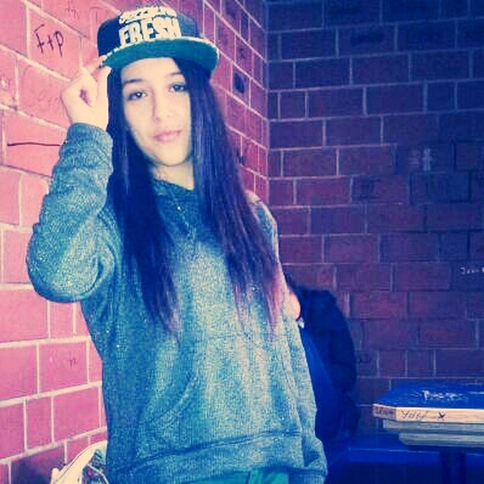 Lovee♥