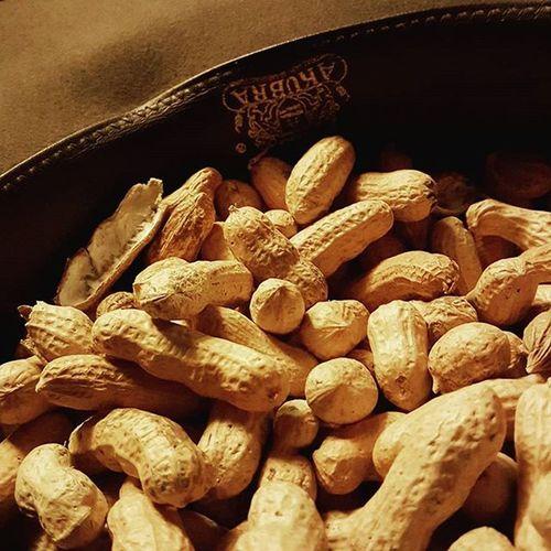 Peanuts Monkeynuts Hat
