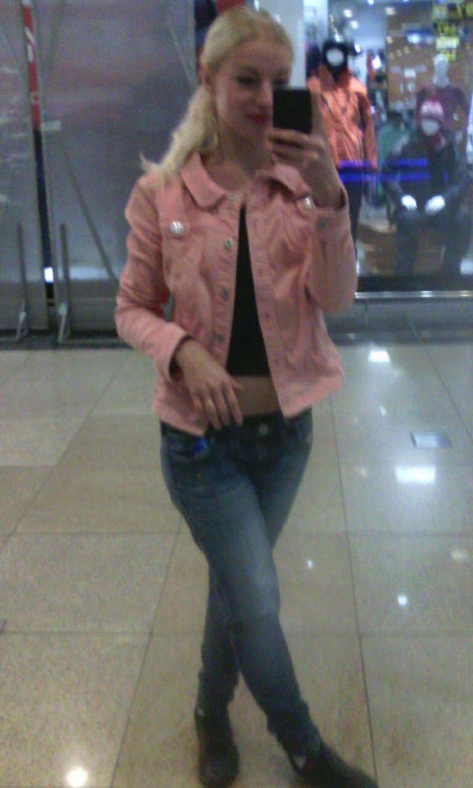 Karavan Like That's Me Beautiful Girl Good Times $$$ Baby Kharkov My Self