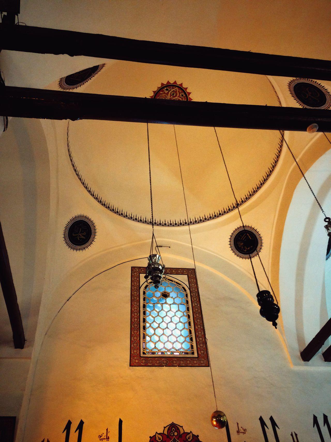 Vintage Elégance Love ♥ Mevlana Türbesi Mevlana Mosque Konya Turkey Konya Turkey Arts Culture And Entertainment Retro