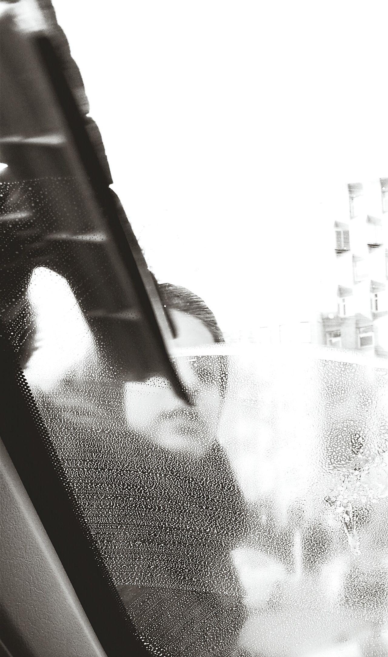 Window Transportation Car Wet Close-up Car Interior One Person Street Children Children Workers Children Working Children Photography Children Playing Poor Kids Poor Children Poor People  Real People Blackandwhite Black And White Photography One Woman Only Black And White Black&white Black And White Collection  Monochrome Black And White Collection  Black And White Collection