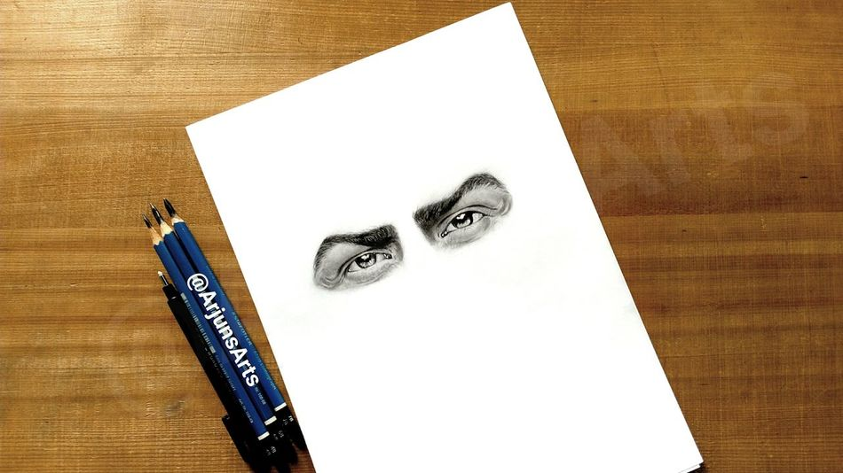 Quick eye study... SRK💗 Eye Drawing MyArt Srk Shahrukhkhan Shah Rukh Khan Raees Eyes Beautiful Artist Amazing Sketch Portrait Art Painting Inspiration India Bollywood ArtWork Myartwork Eyebrows Ddlj Actor KingKhan Peinture