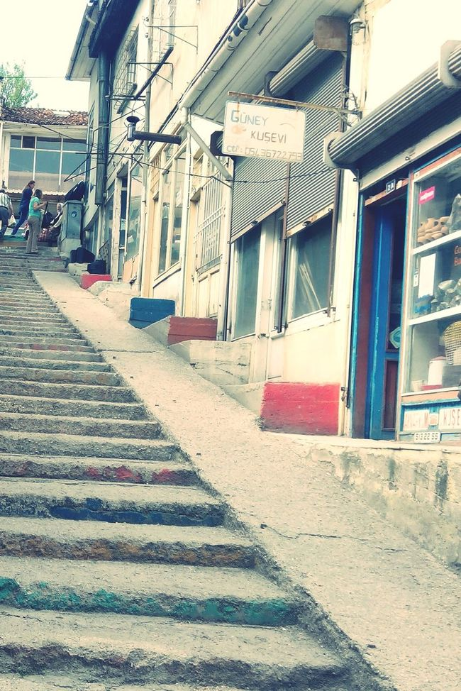 Merzifon Kırkbadal In Turkey Discoveryourcountry