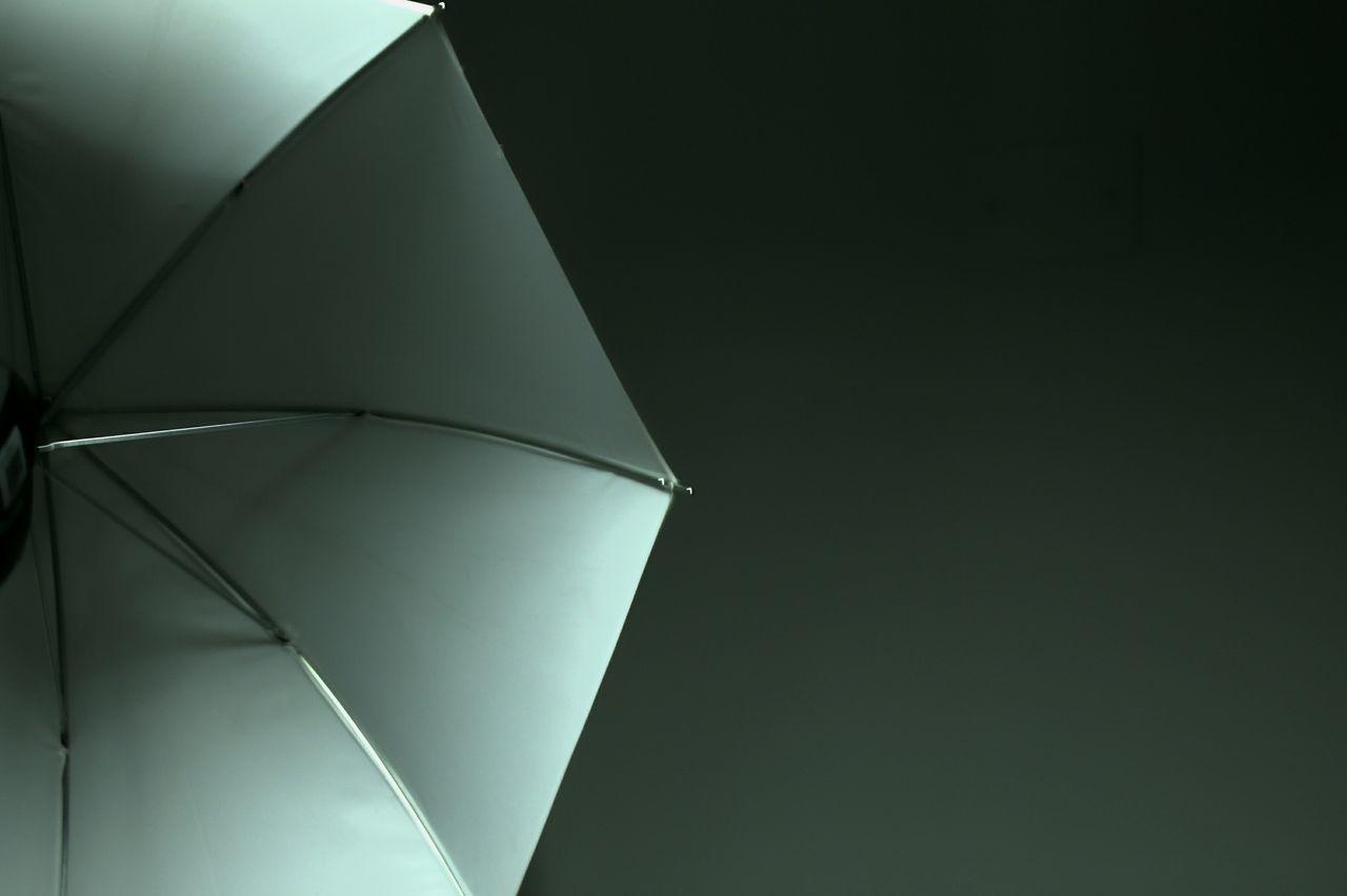 Class Rancagua Close-up Photography Umbrella Things