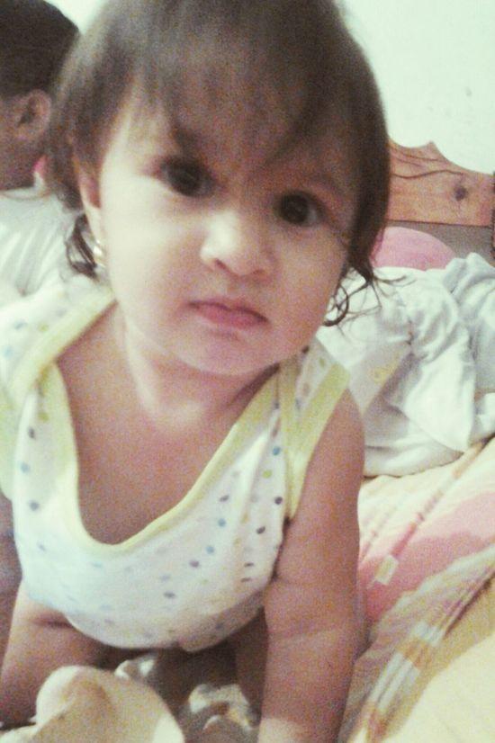 My Baby ♥