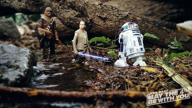 And here's a photo that neither came out from a past session, anyway HAPPY SWDAY!!!! MayThe4thBeWithYou ReyJedi R2D2 Chewbacca AhchTo Happystarwarsday Starwars Toygroup_alliance Rebeltoysclub Ata_dreadnoughts Toyartistry Toyartistry_elite Toyunion Toysyn Toydiscovery Toyoutsiders Toptoyphotos Toysphotogram Btstp_id Toyspotcollector Toyphotography Toyplanet Toycrewbuddies Toypops2 Epictoyart ToyCommunity Toyphotography HasbroToyPic