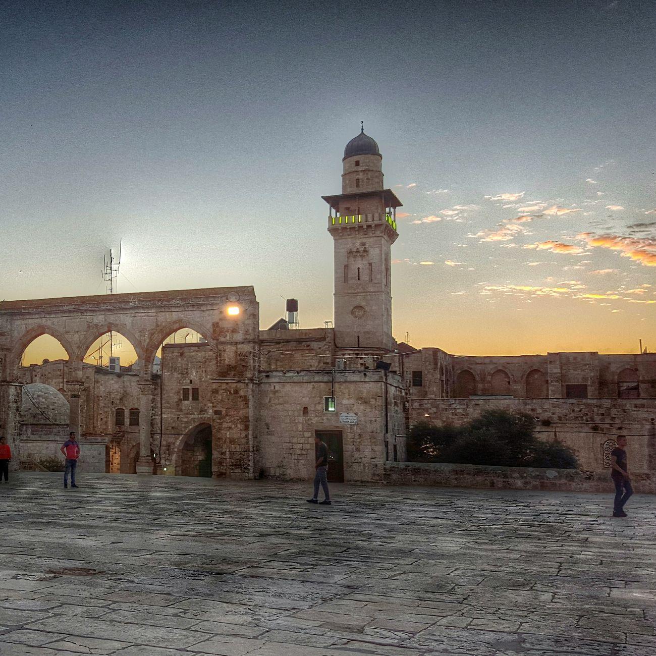 Worldwide_shot Likeforlike Eyem Best Shots Old Jerusalem Streetphotography Streetphoto_color Street Life Kuddüs