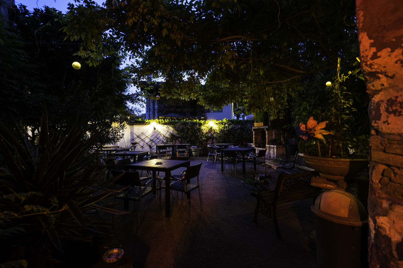 Bar Garden Bar Intimate Italy Italy❤️ Suggestive Photography Suggestive Place