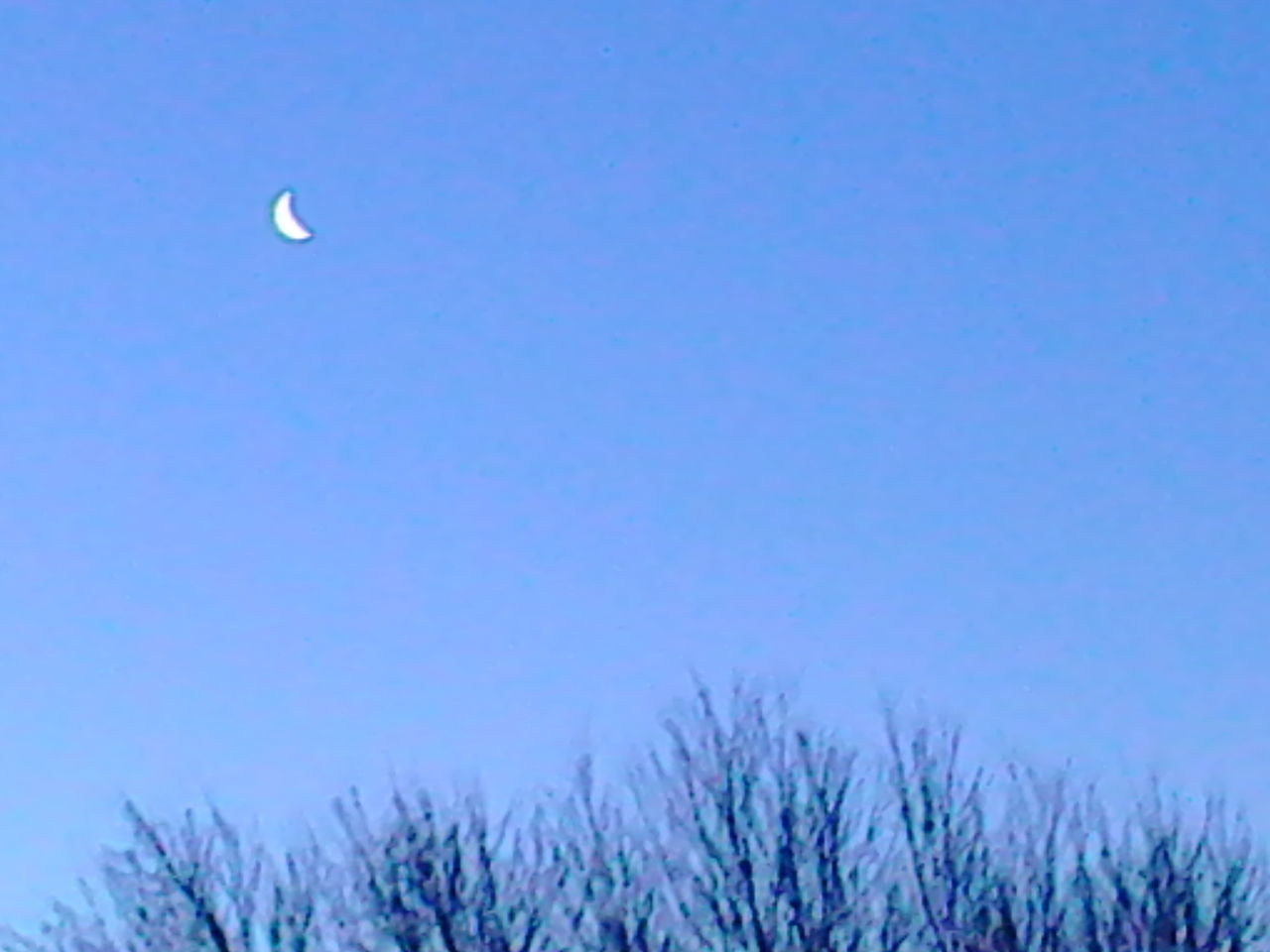 Blue Cold Temperature Eclipse Eclipse De Soleil Eclipse2015 Lune Moon Moon Eclipse Outdoors Sun Eclipse