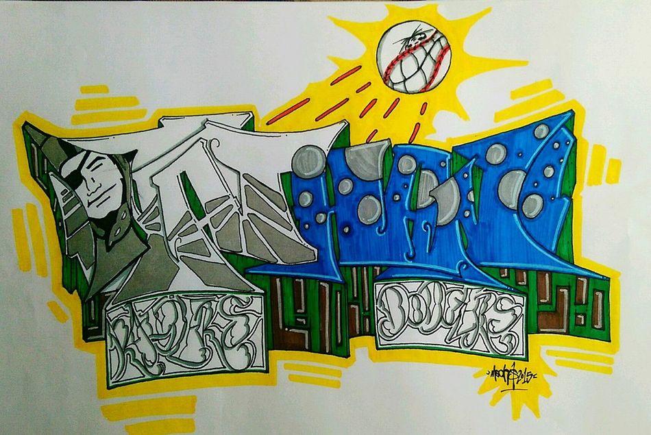 Nathan. Mecks1 Raiders4life Sketchbook Graffitiporn Lettering Graffiti Writers Raiders Dodgers Los Angeles Dodgers Oakland Raiders Art, Drawing, Creativity Graffiti Graffiti Blackbook West Coast West Side