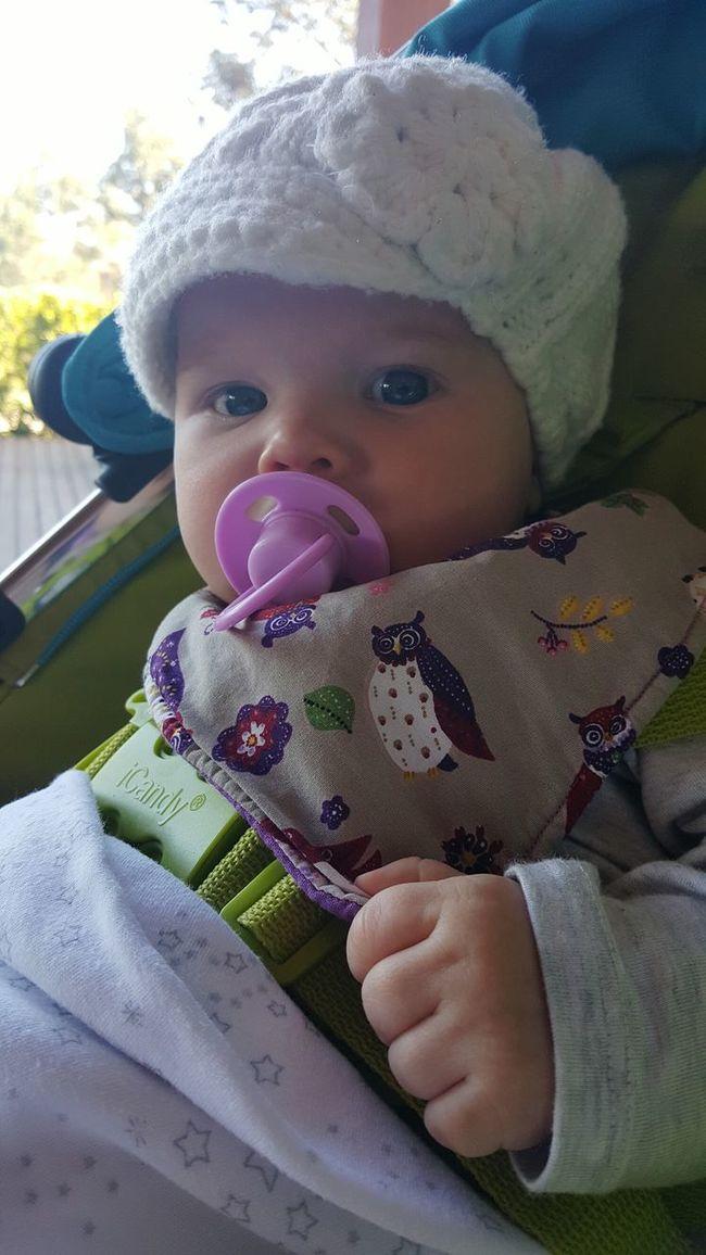 Babygirl Babyphotography Baby Photography