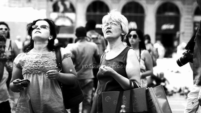 Street Life TheMinimals (less Edit Juxt Photography) Streetphoto_bw Simply Life