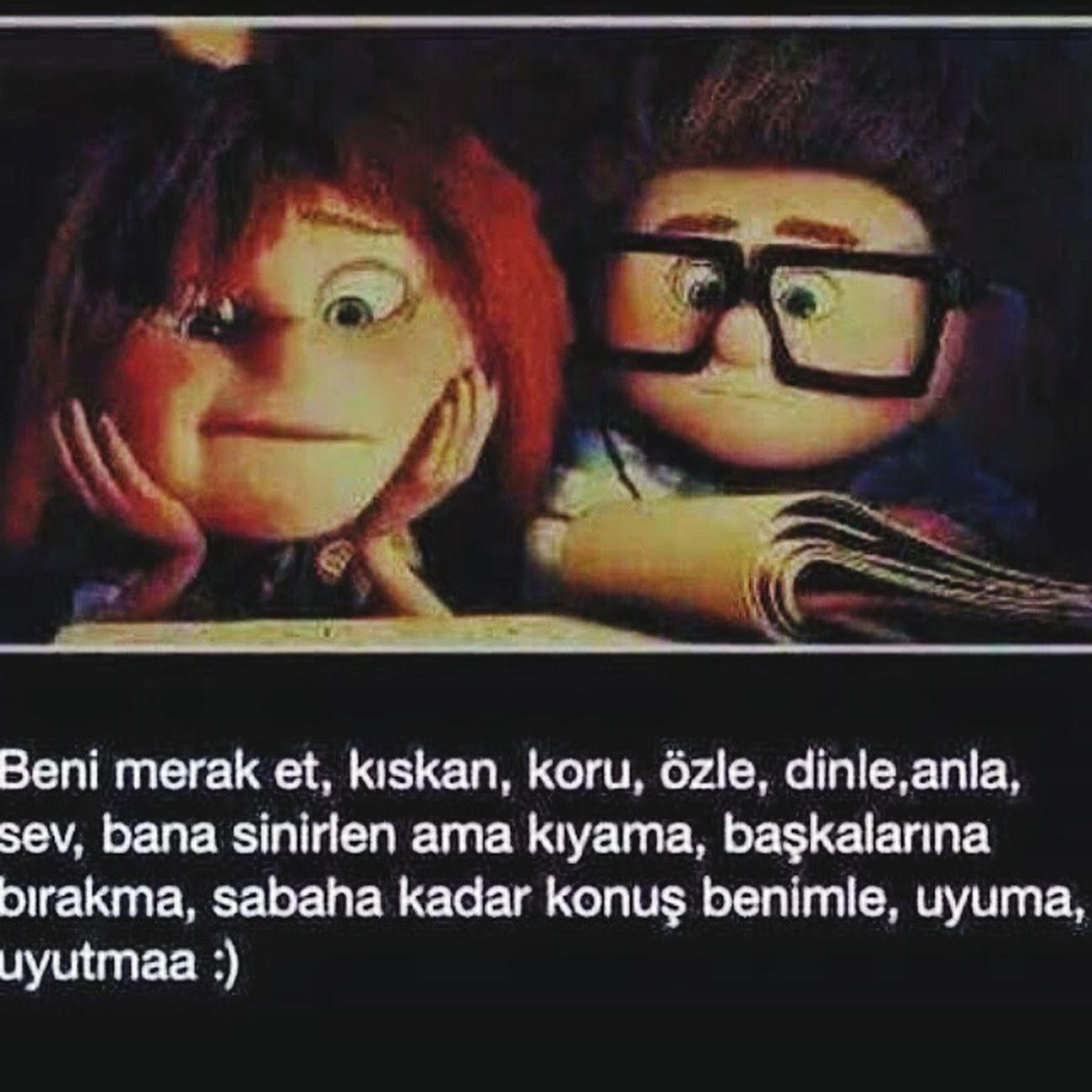 Aşk Kiskanclik Sevgi ;)