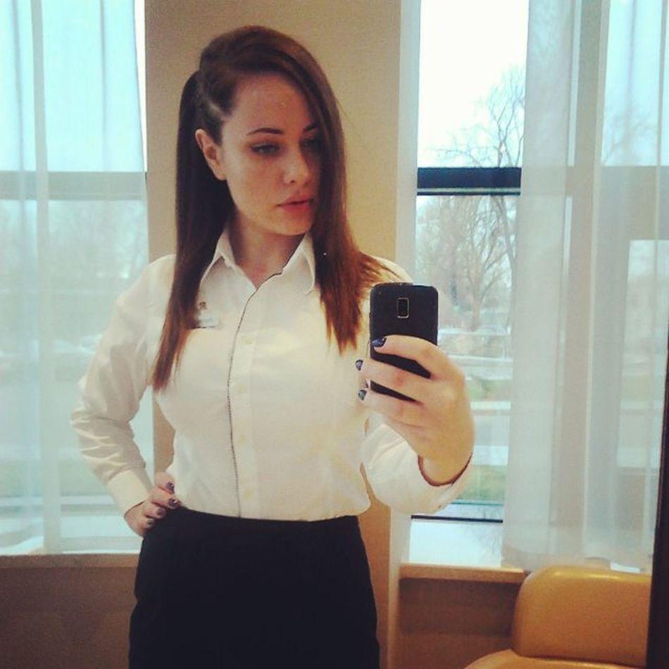 Всем нам красиво выглядеть помогает наша любимая @katarina.lit Katarinalitvinova Minsk Besthairdresser in Belarus Beautiful Hairstyle Hairminsk Belinsta