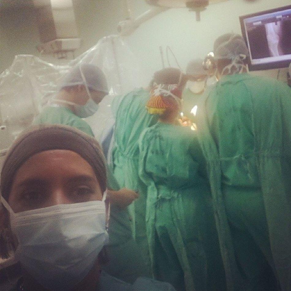 knee replacement Orthopedic rules Orthopedics Ortopedia Orthopedicsurgeon Kneereplacement Lovemyjob