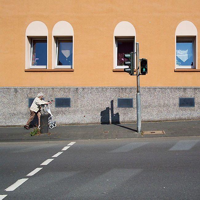 Latergram Hagenwestfalen Hagen Strideby Tv_strideby Eppenhausen Westfalen