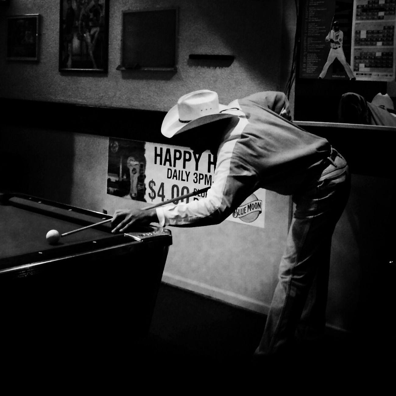 Shootermag TheMinimals (less Edit Juxt Photography) Street Life WeAreJuxt