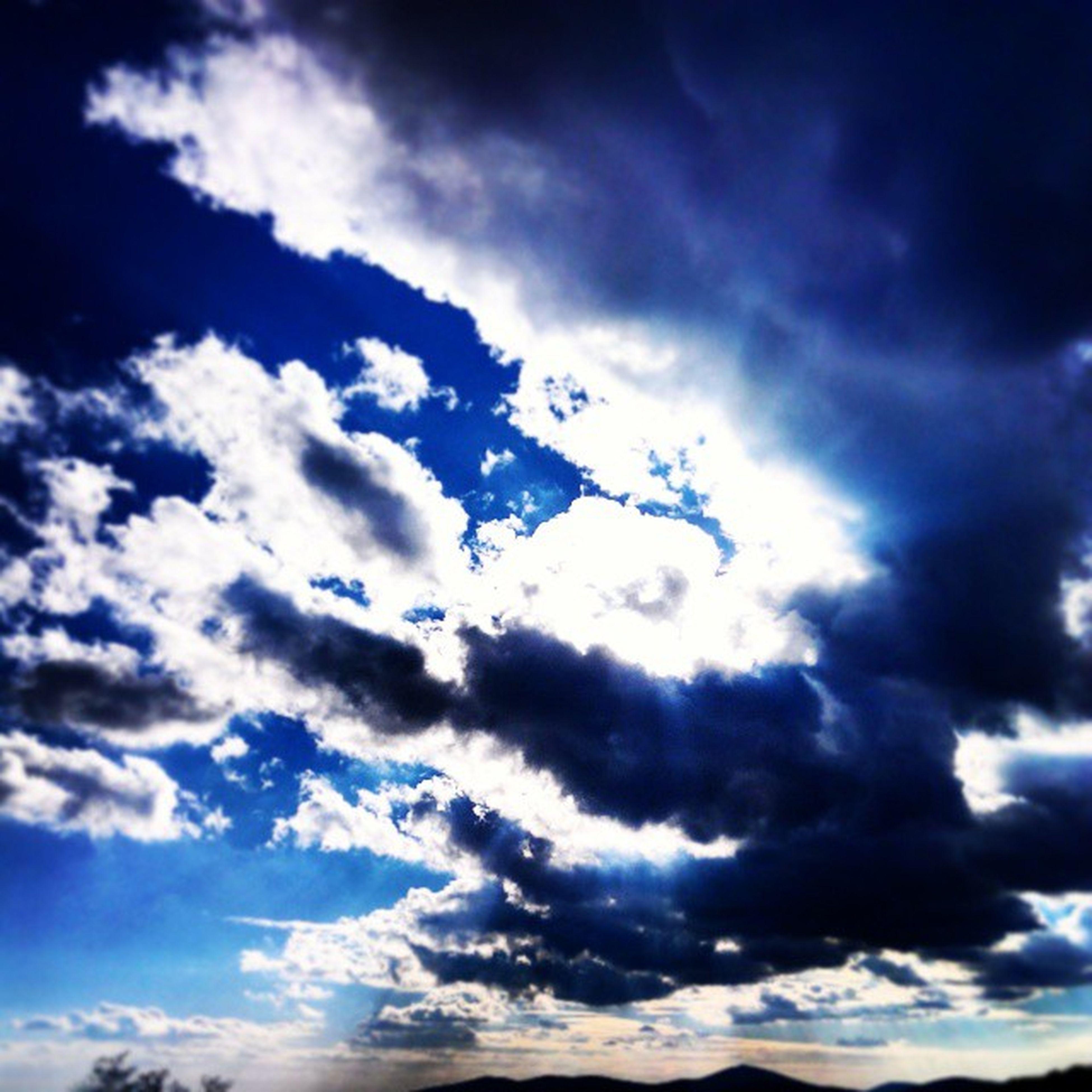 Clouds Air Alenproject ALEN dark canakkale cold wind thewayneverends blue sun