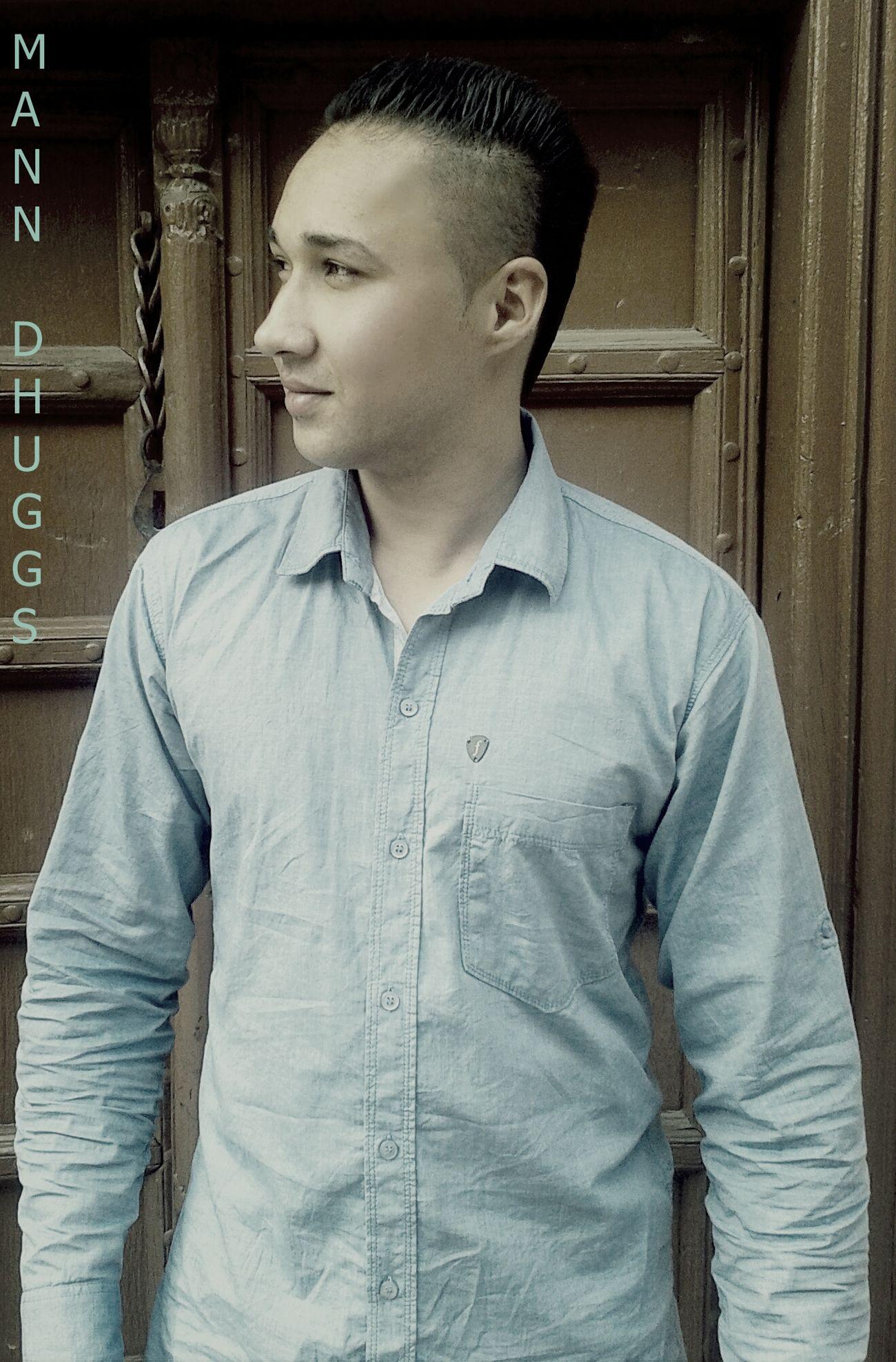 Mani Dhugga
