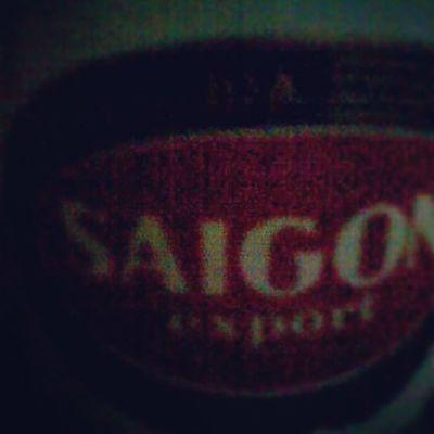 Bạn có tiền . . . Bạn có điều kiện cứ vào club gọi . . . vod vanilla . . . . . . Mình chẳng được như người ta . . . Chỉ biết vị Sài Gòn của quê nhà . . . :) Thân . . . :)