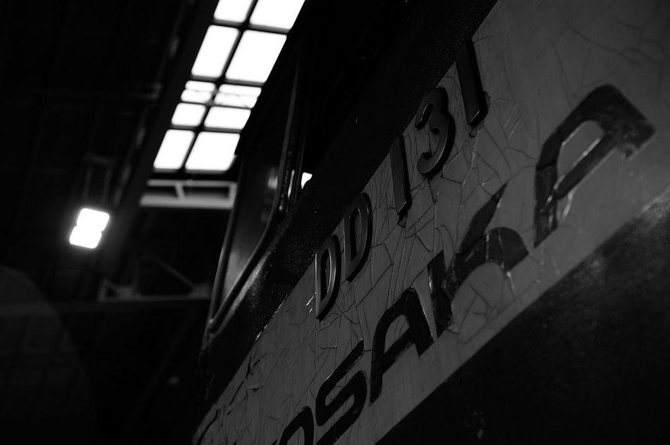 小坂鉄道 Series DD13Heritage Railway Japan . Railway Train Nikon