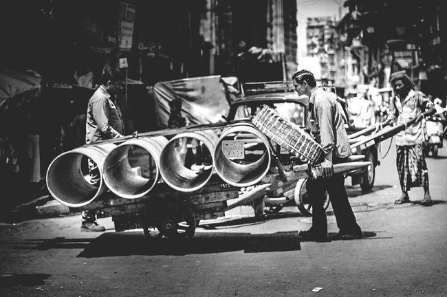 At Masjid Bunder, a suburb of Mumbai Taking Photos Street Photography