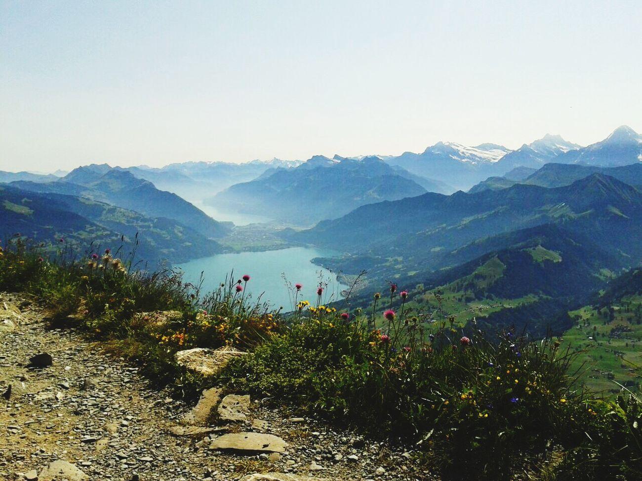 Beautiful stock photos of sonnenschein, mountain, water, scenics, tranquil scene