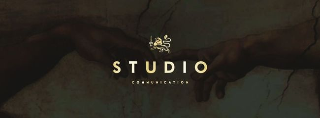 www.studiocommunication.eu Web Design Communication Marketing