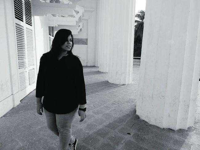 ❇ME❇ Blackandwhite Myfavouriteplace