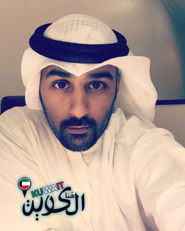 Kuwaitsummer Kuwait Kuwait City Kuwait❤ Qatar Jeddah