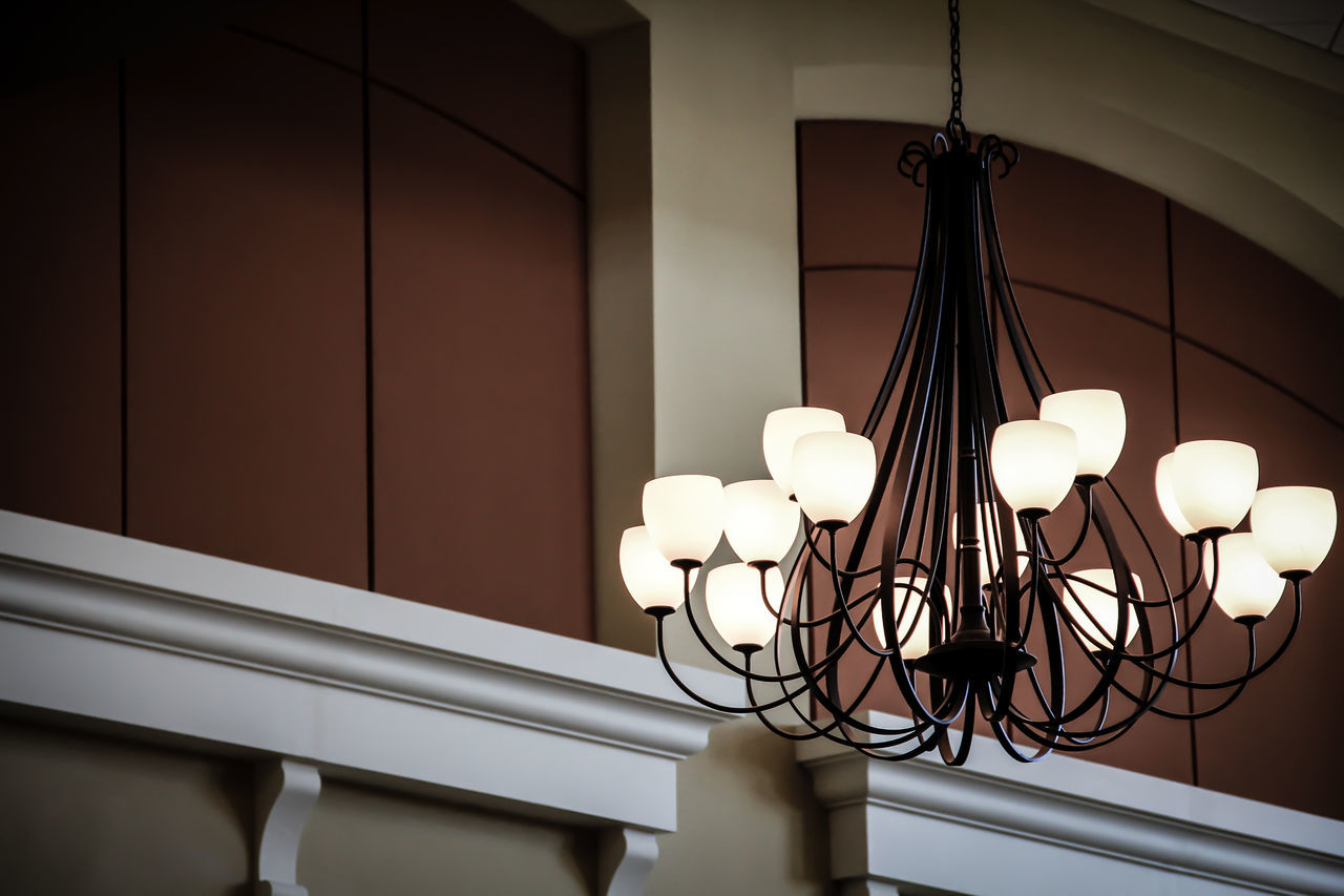 Beautiful stock photos of home, Architectural Feature, Architecture, Chandelier, Close-Up