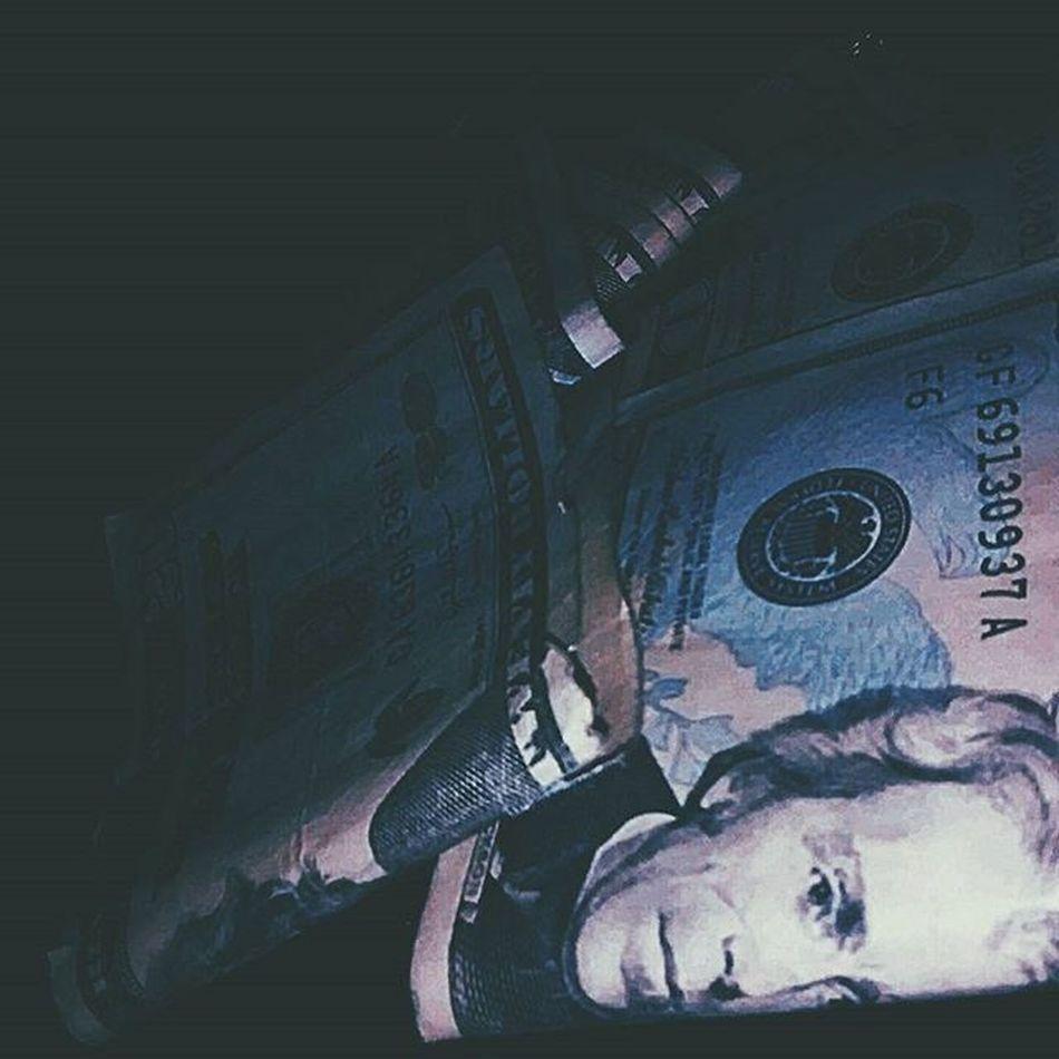 ST∆CKING GENKIN trilluminati $hit nichi® TRILLUMINATI® racks® fizzyth∆kid® Bape Trill Trillest  Trilluminati Kycvintage Makingmoney Racks Hba BeenTrill  Paperchase Sactown AsicsgellyteIII Jordans Supremenyc Ethik  Friendshipclothing Golden GOLFWANG Travisscott