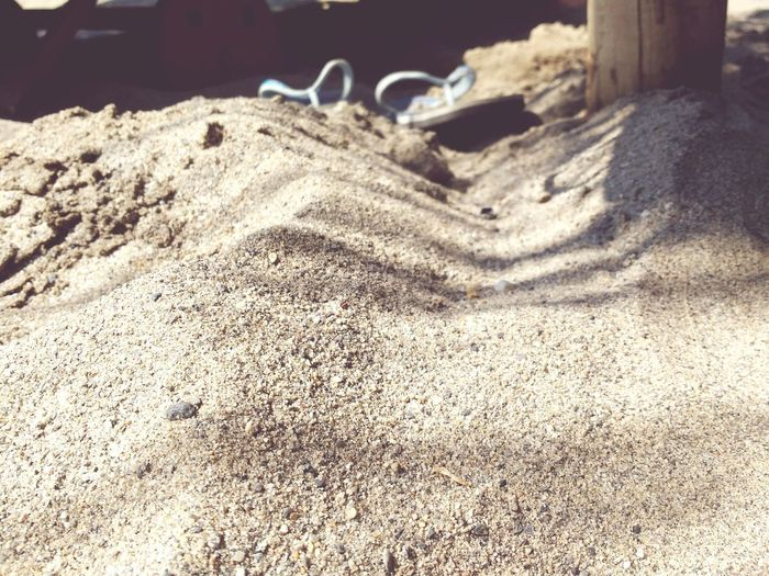 Beach Life Beach Sand & Sea Holidays Travel Sun Seaside Chilling Flip Flops Beach Photography Relaxation Sunbathing
