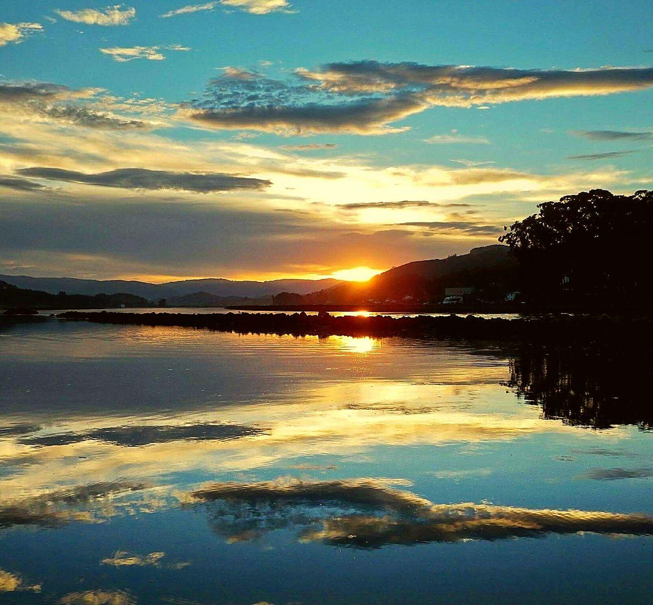 Nature Spain Asturias Landscape First Eyeem Photo