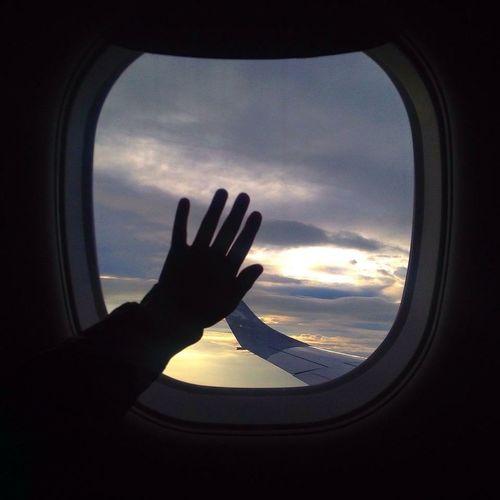 Capturing Freedom Travel Hanging Out Hello World Taking Photos Enjoying Life Traveling