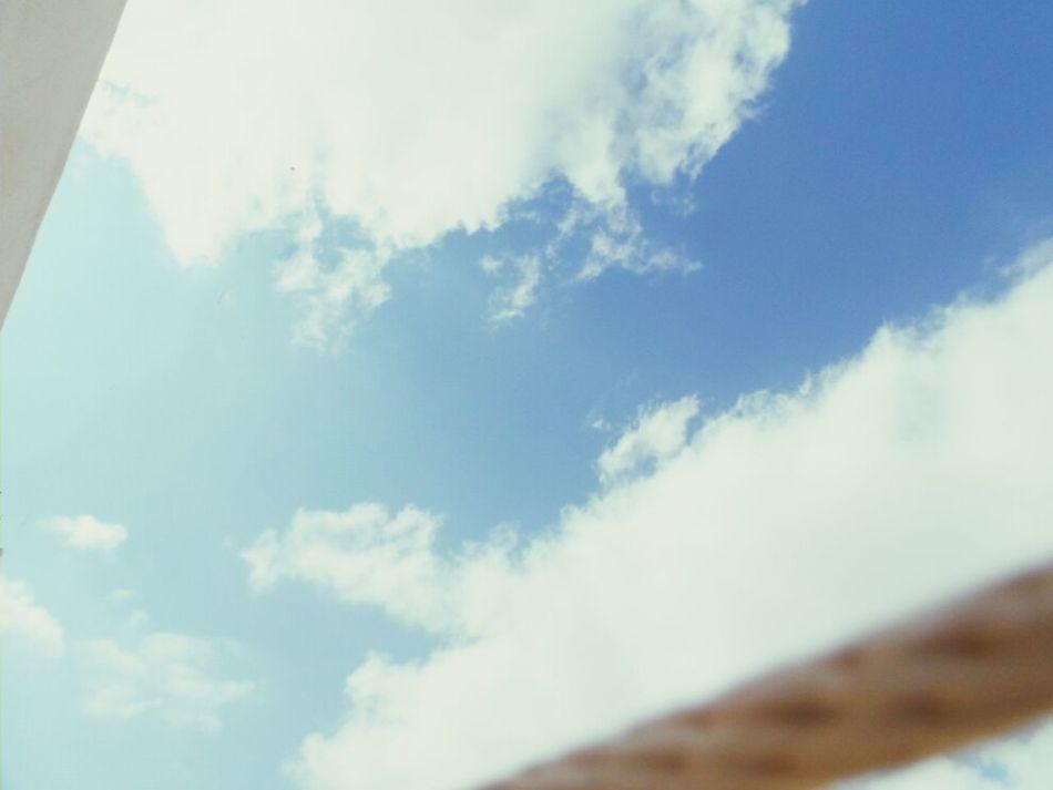 Sky...♥♥♥