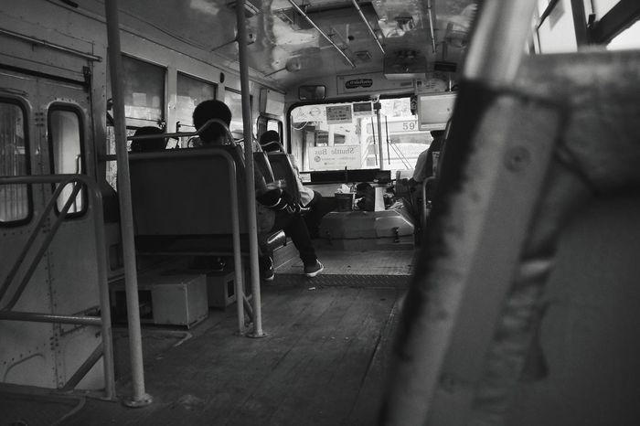 Bus Inbus Inthebus Blackandwhite Black And White Blackandwhite Photography Candid Photography Candid EyeEm Selects EyeEmNewHere