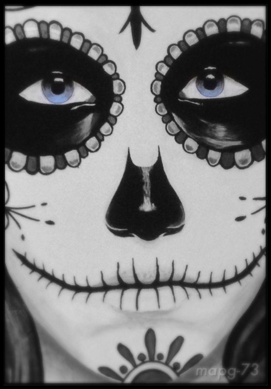 Premium Tgn Working EyeEm Gallery Draw Blackandwhite Drawing Art Eyeem Monochrome